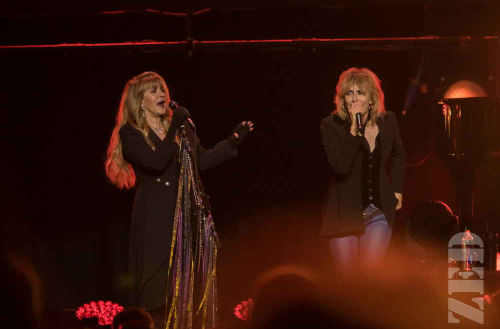 Stevie Nicks @ Spark Arena 21 Nov 17-21.jpg
