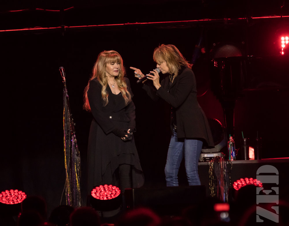 Stevie Nicks @ Spark Arena 21 Nov 17-22.jpg