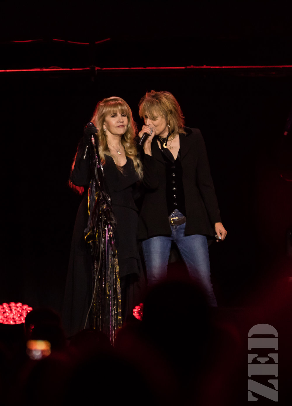 Stevie Nicks @ Spark Arena 21 Nov 17-24.jpg