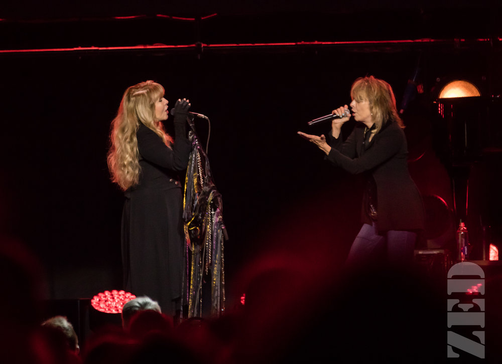 Stevie Nicks @ Spark Arena 21 Nov 17-26.jpg