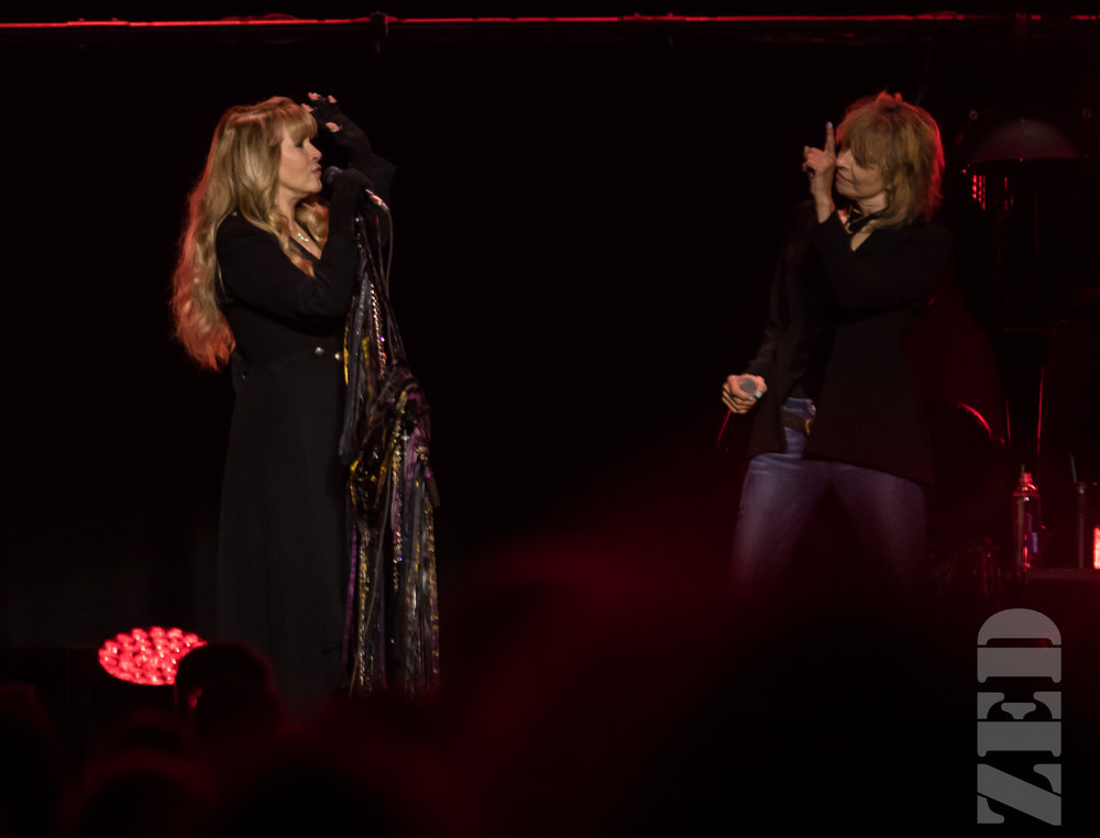 Stevie Nicks @ Spark Arena 21 Nov 17-28.jpg