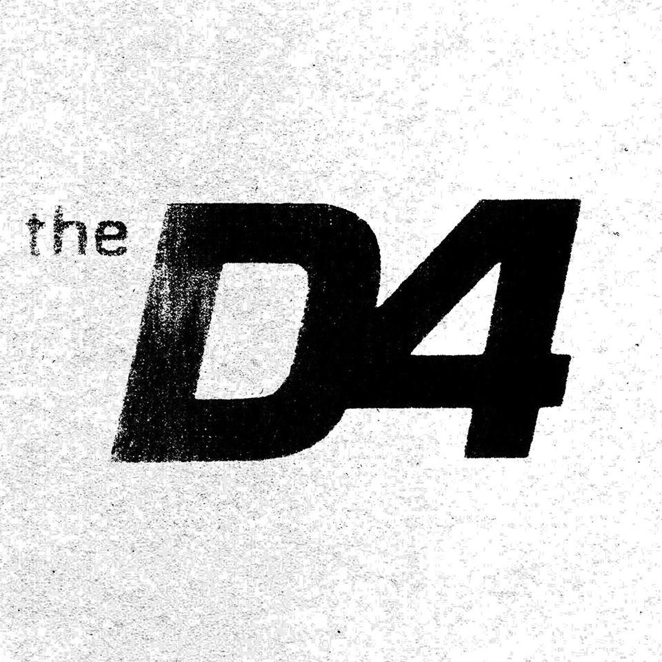 The D4.jpg