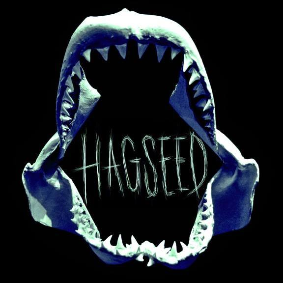 Hagseed.jpg