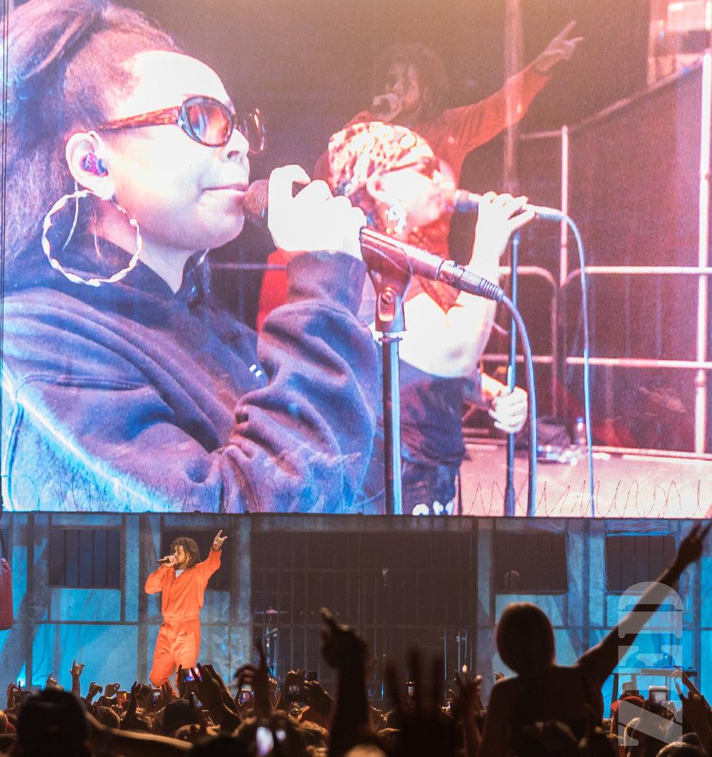J Cole @ Spark Arena  1 Dec 17-12.jpg