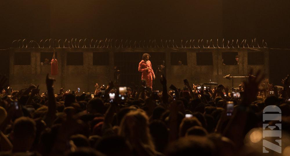 J Cole @ Spark Arena  1 Dec 17-5.jpg
