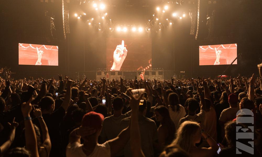 J Cole @ Spark Arena  1 Dec 17-7.jpg