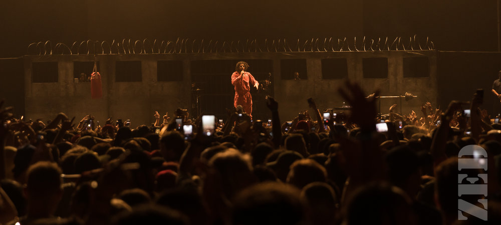 J Cole @ Spark Arena  1 Dec 17-6.jpg