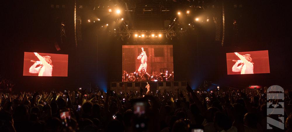 J Cole @ Spark Arena  1 Dec 17-8.jpg