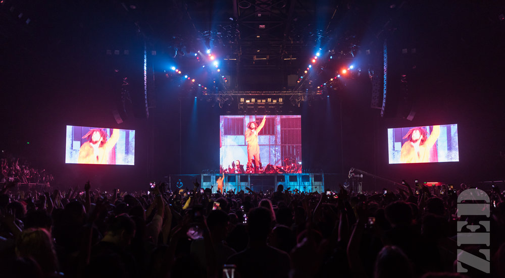 J Cole @ Spark Arena  1 Dec 17-9.jpg