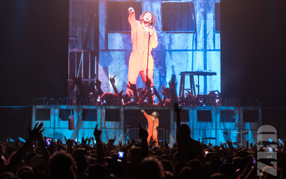 J Cole @ Spark Arena  1 Dec 17-11.jpg