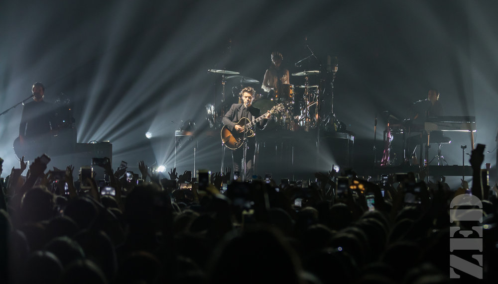 Harry Styles @ Spark Arena  2 Dec 17-13.jpg