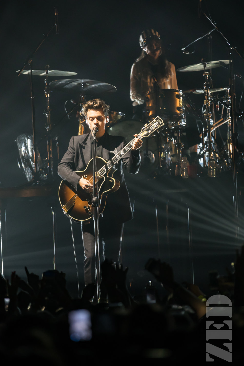 Harry Styles @ Spark Arena  2 Dec 17-19.jpg