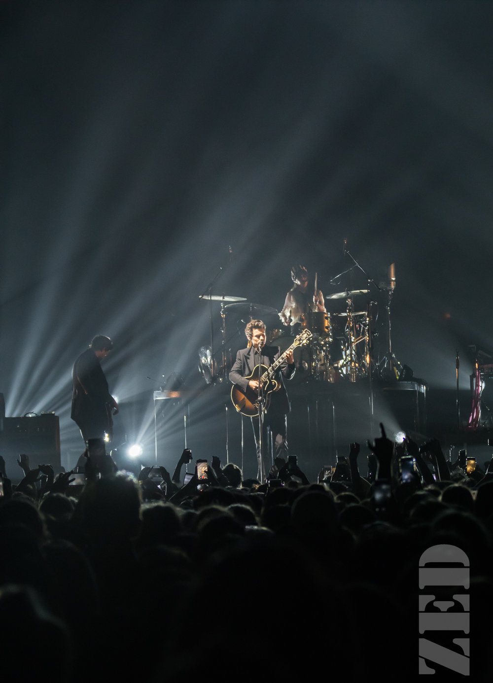 Harry Styles @ Spark Arena  2 Dec 17-20.jpg