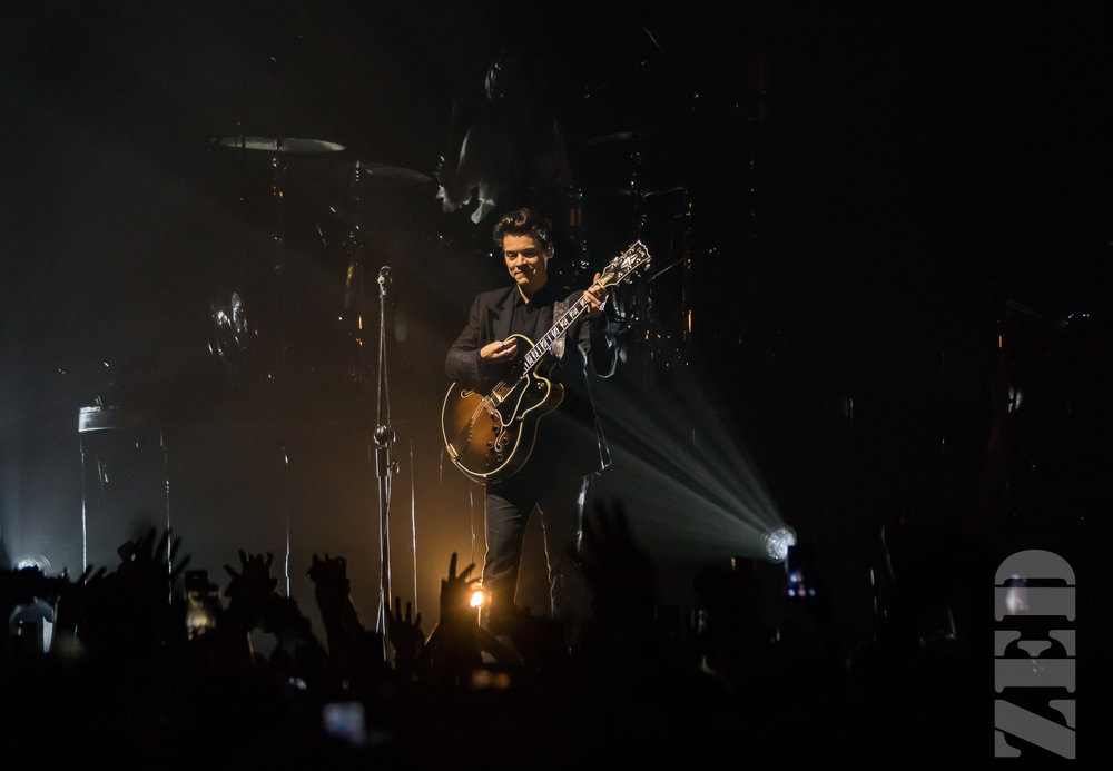 Harry Styles @ Spark Arena  2 Dec 17-28.jpg
