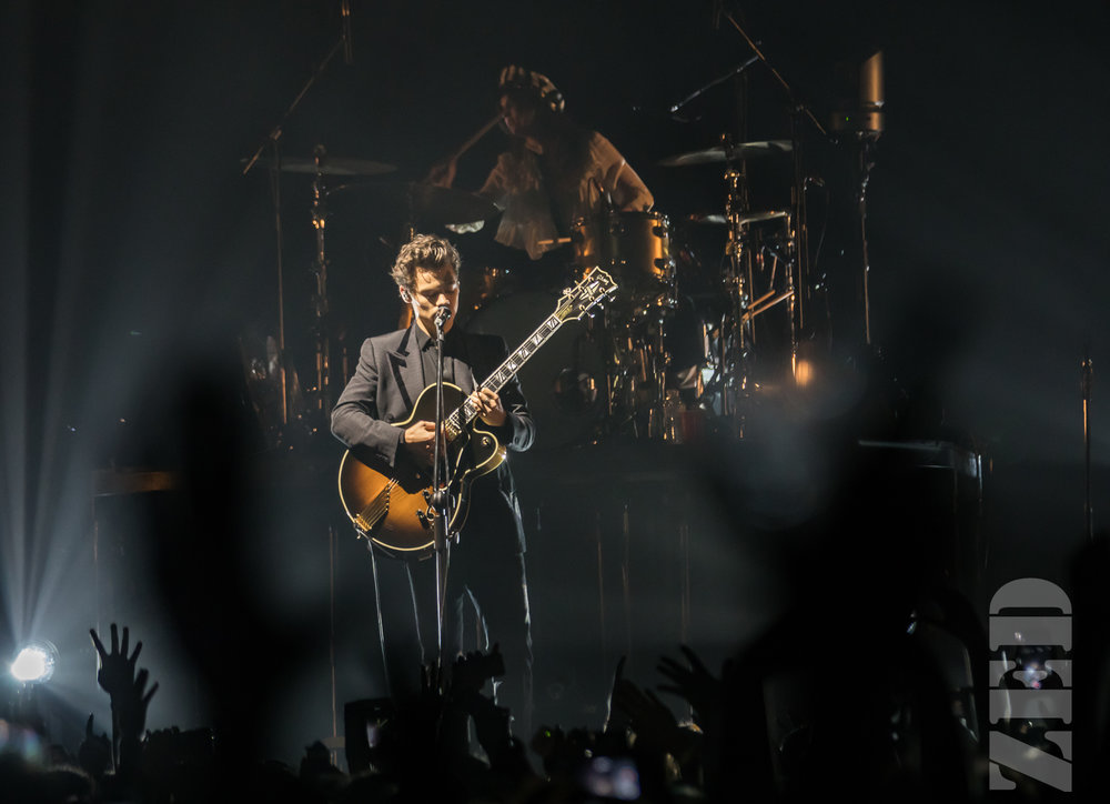 Harry Styles @ Spark Arena  2 Dec 17-31.jpg