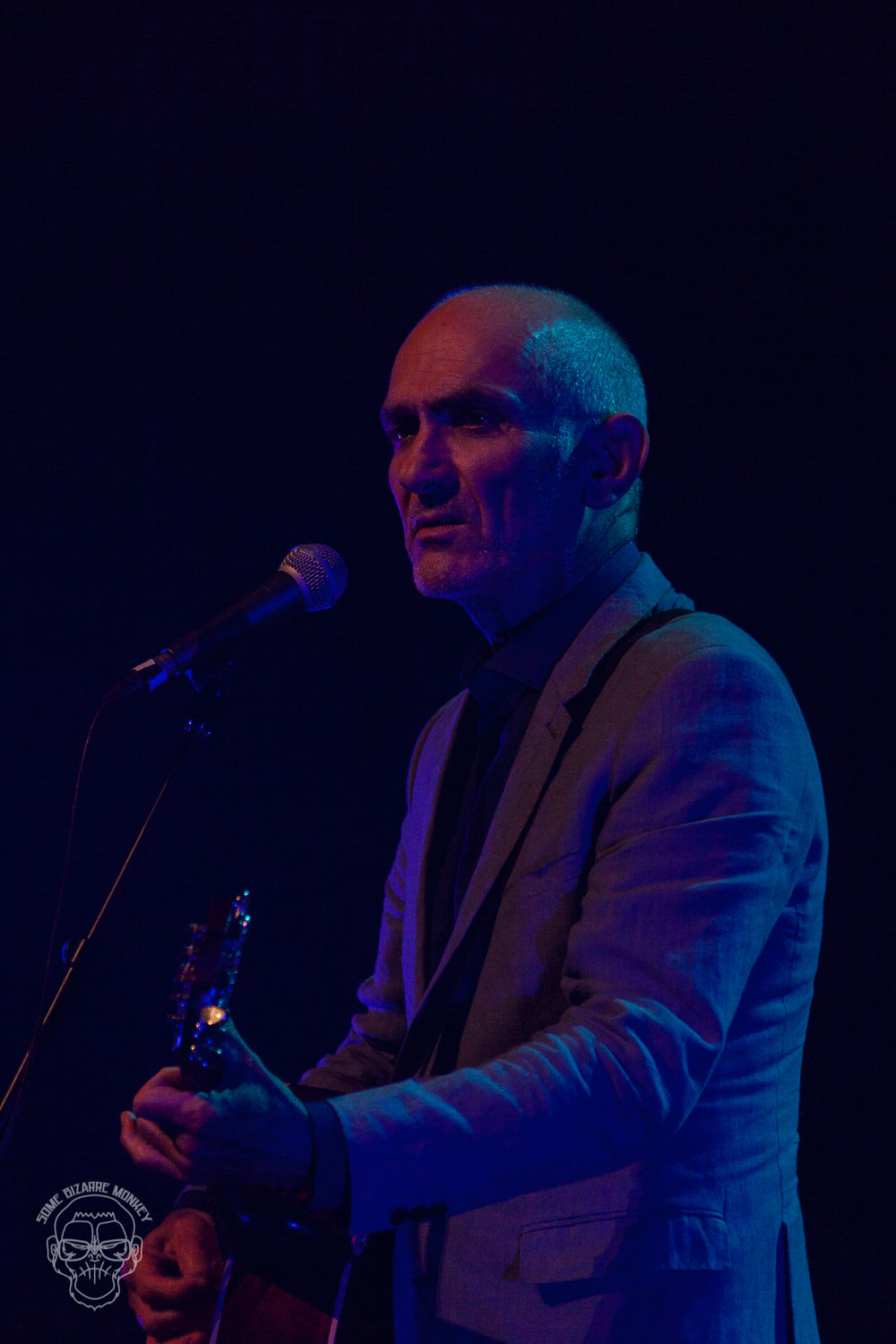 PaulKelly_Civic-1570.jpg