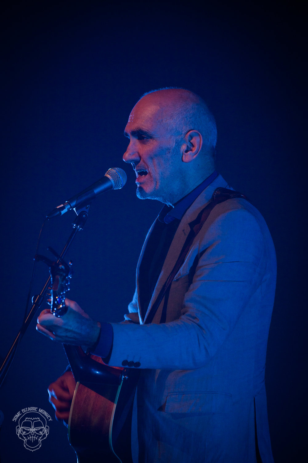 PaulKelly_Civic-1607.jpg