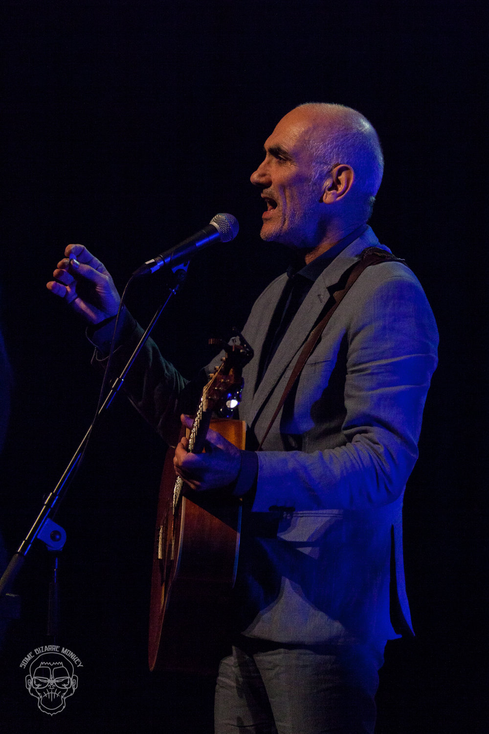 PaulKelly_Civic-1586.jpg
