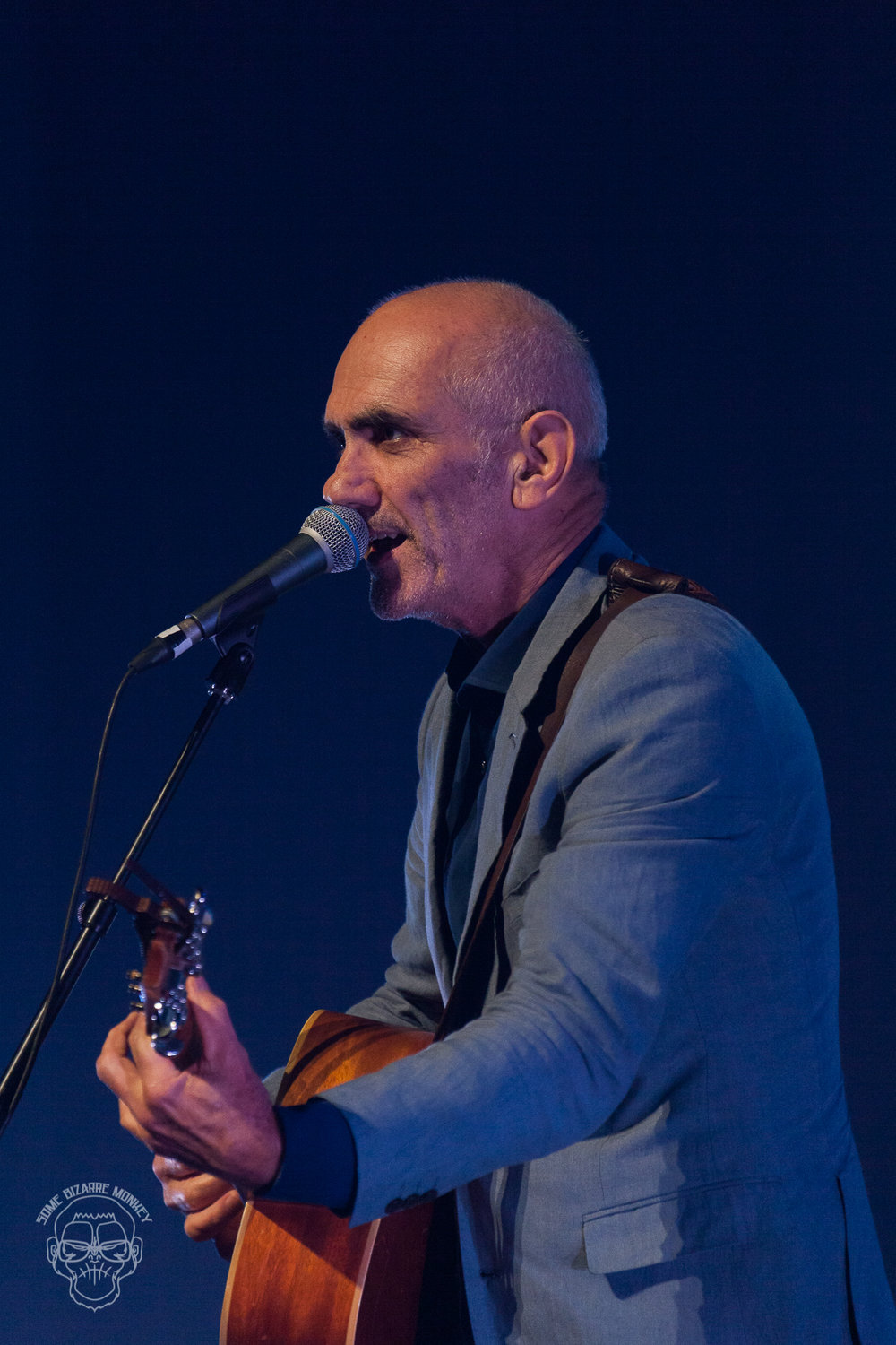 PaulKelly_Civic-1712.jpg