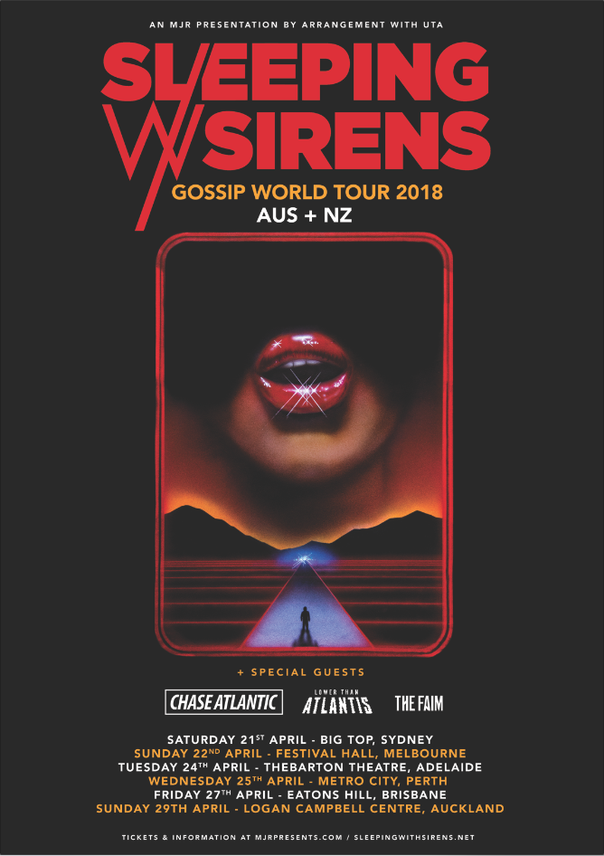 Sleeping With Sirens tour dates.png