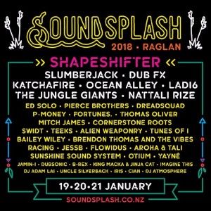Soundsplash 2018.jpeg