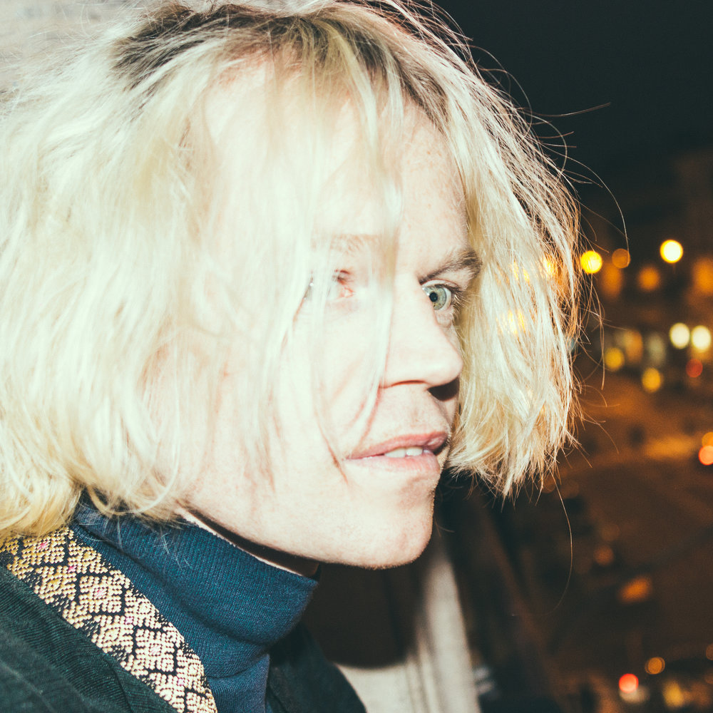 Connan Mockasin-00ssquaare30.jpg