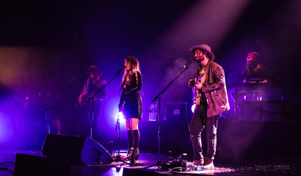 Angus & Julia Stone-8458.jpg