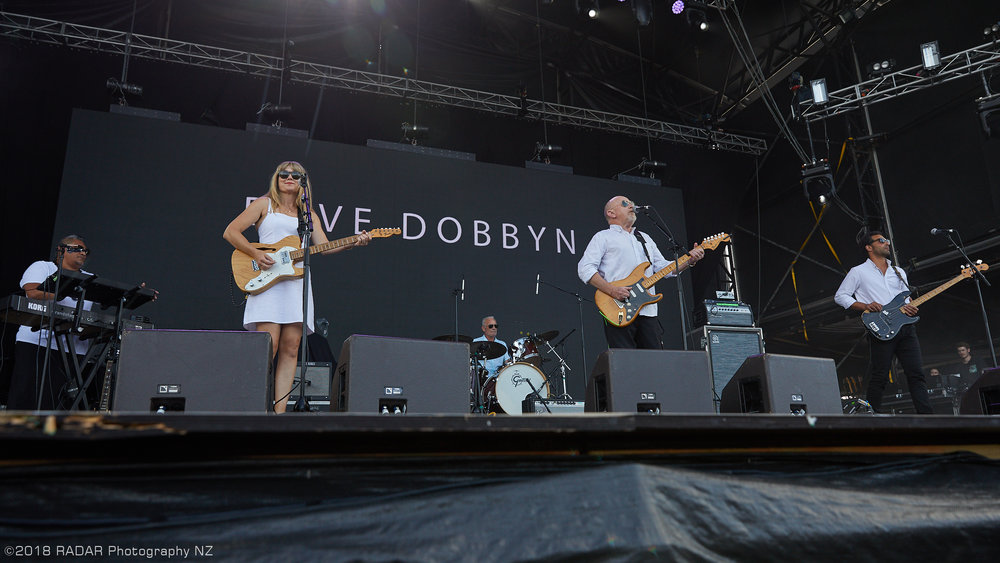 Dave-Dobbyn-002.jpg