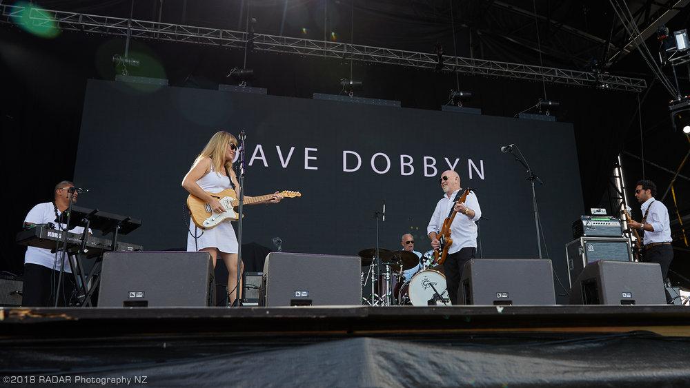 Dave-Dobbyn-007.jpg