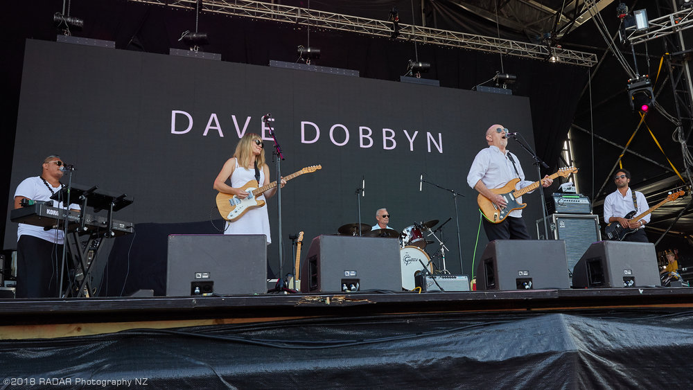 Dave-Dobbyn-026.jpg