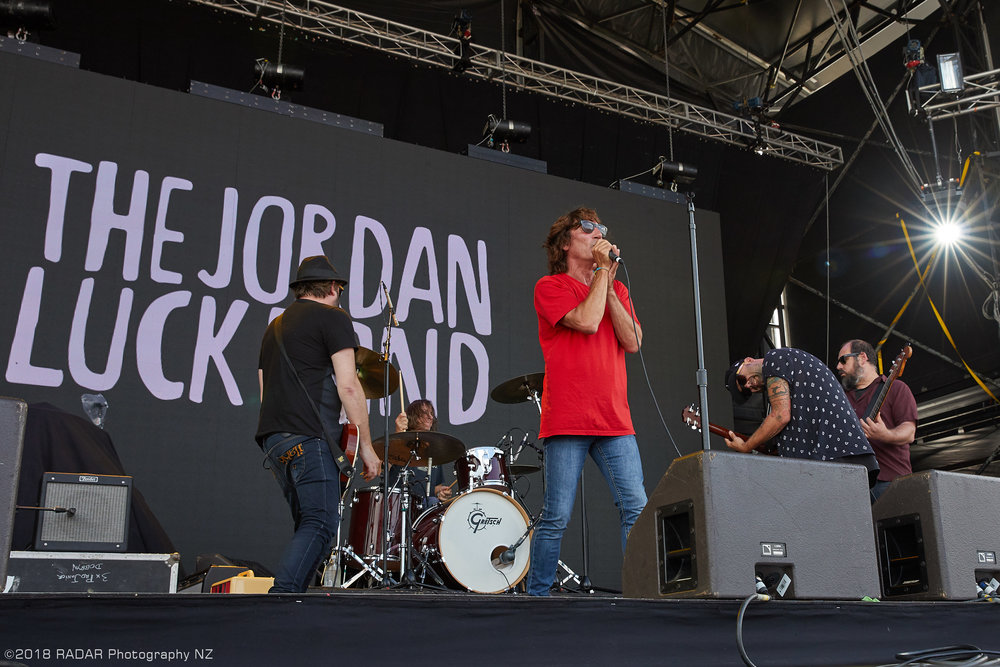 Jordan-Luck-Band-022.jpg
