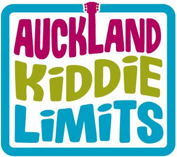 Auckland Kiddie Limits.jpg