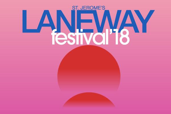 Laneway 2018.jpg