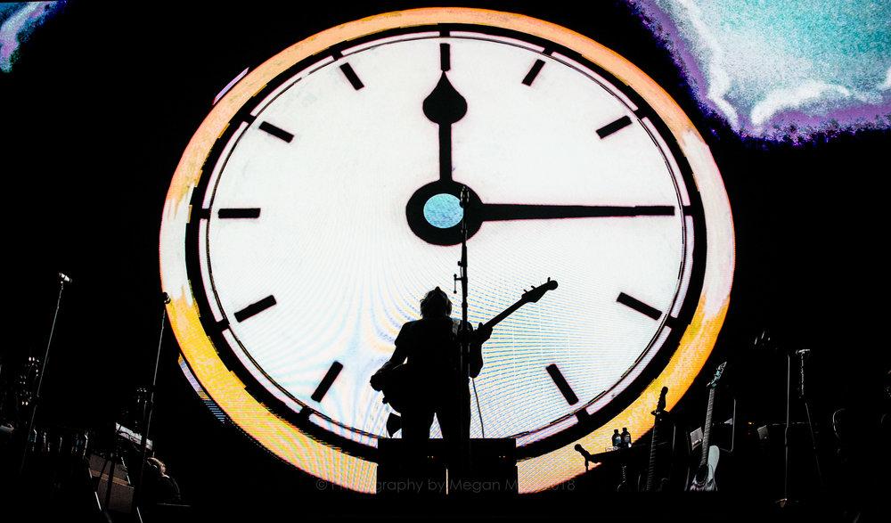 Roger Waters AKL 2018-2.jpg
