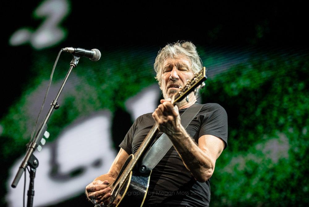 Roger Waters AKL 2018-1.jpg
