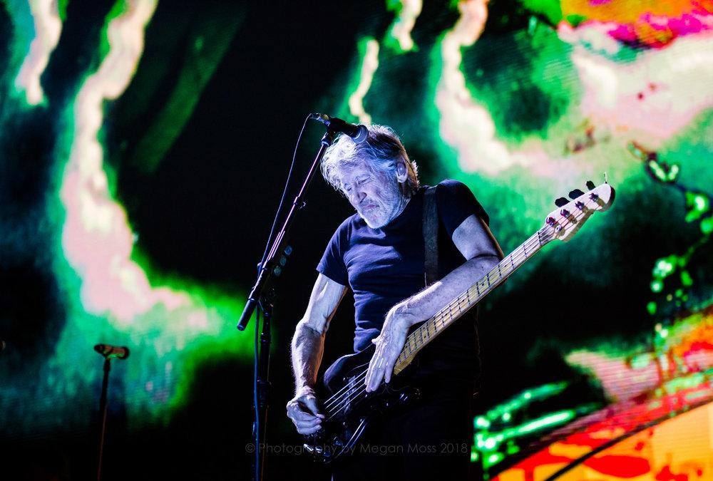 Roger Waters AKL 2018-3.jpg