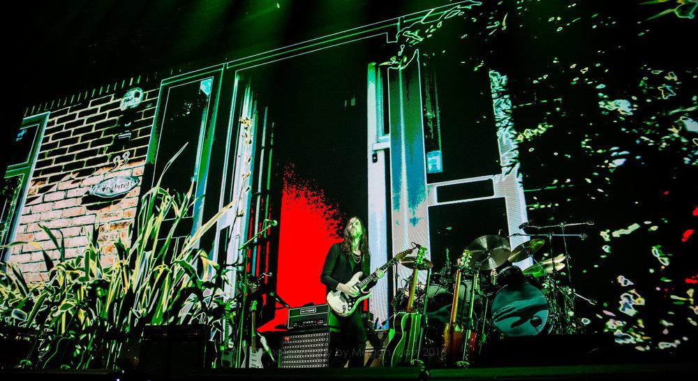 Roger Waters AKL 2018-5.jpg