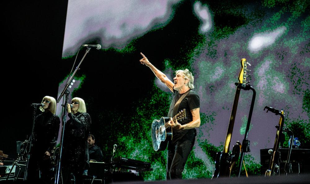 Roger Waters AKL 2018-6.jpg