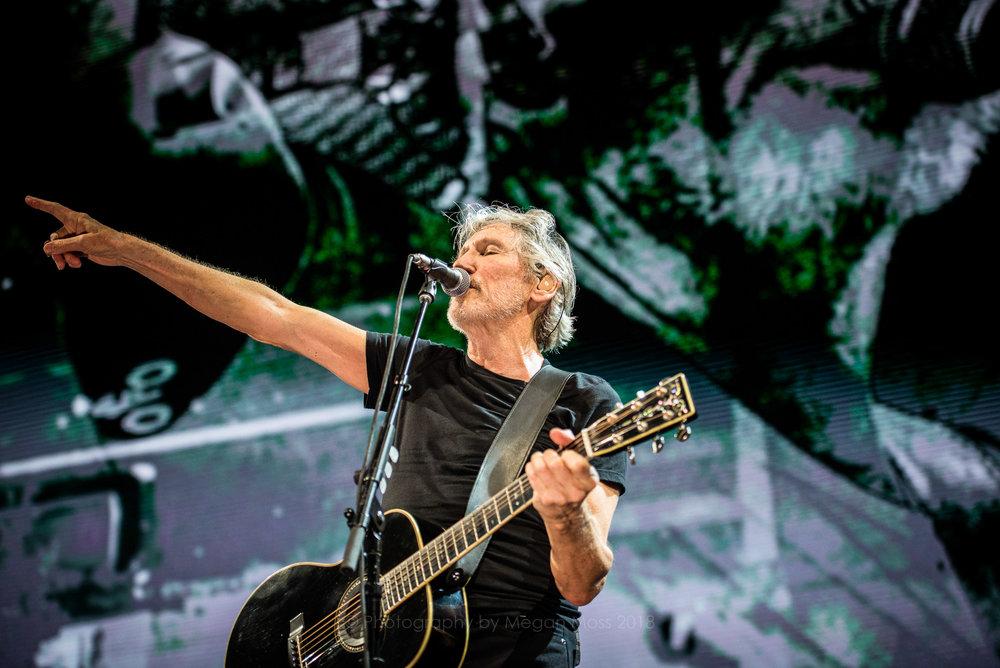 Roger Waters AKL 2018-12.jpg