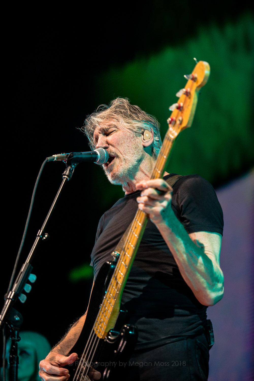 Roger Waters AKL 2018-11.jpg