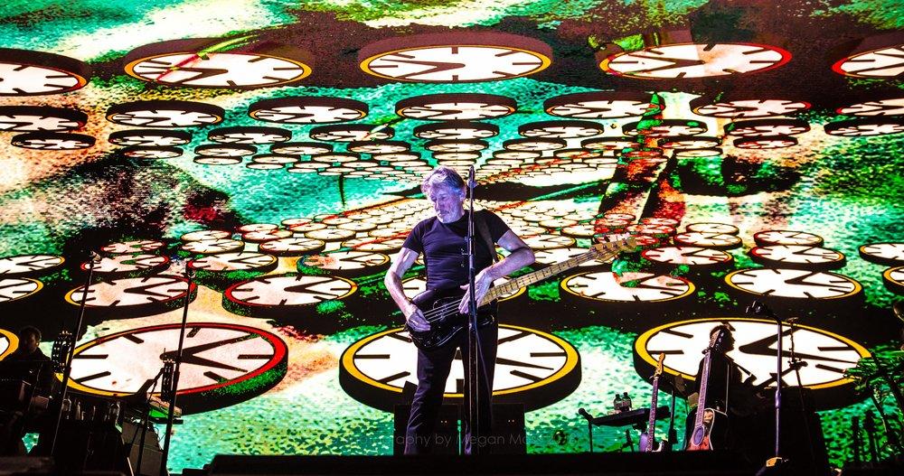 Roger Waters AKL 2018-13.jpg