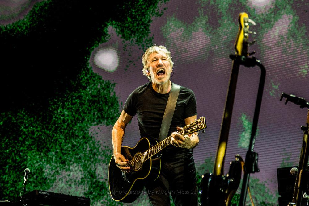 Roger Waters AKL 2018-17.jpg