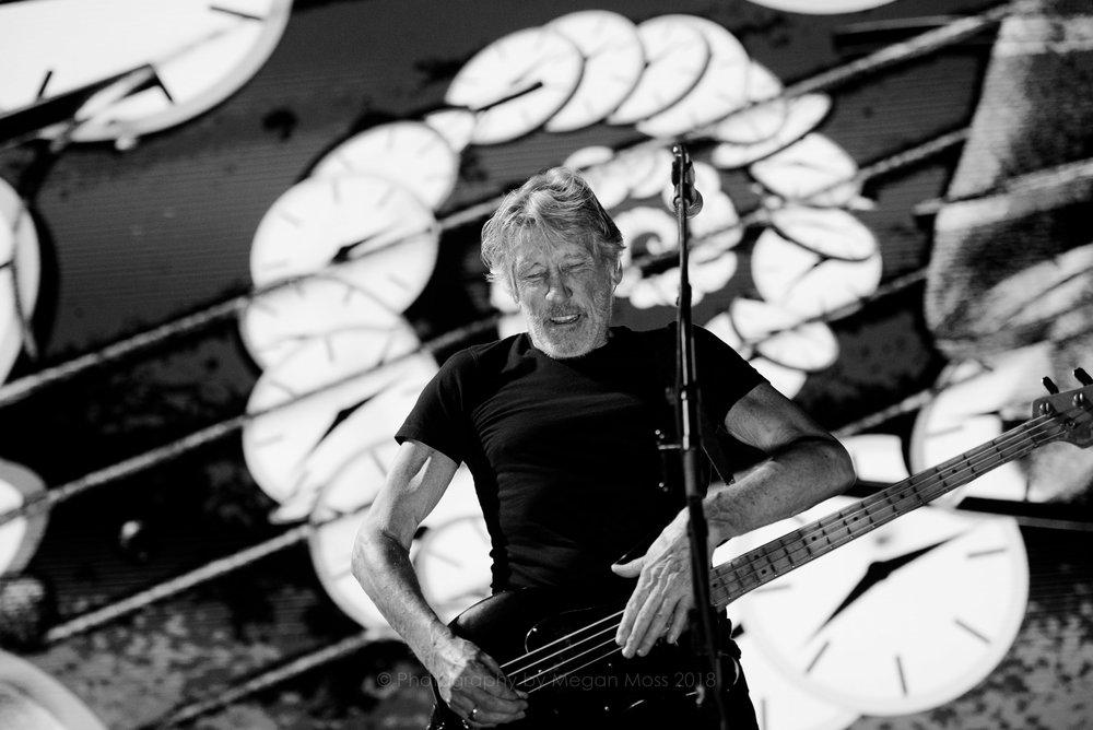 Roger Waters AKL 2018-18.jpg