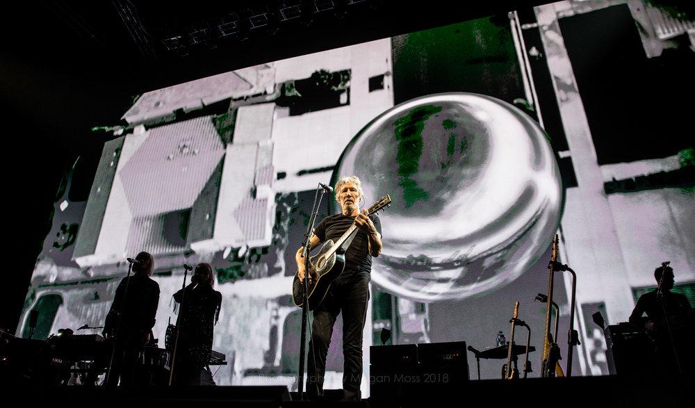 Roger Waters AKL 2018-16.jpg