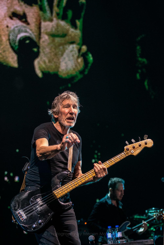 Roger Waters AKL 2018-20.jpg