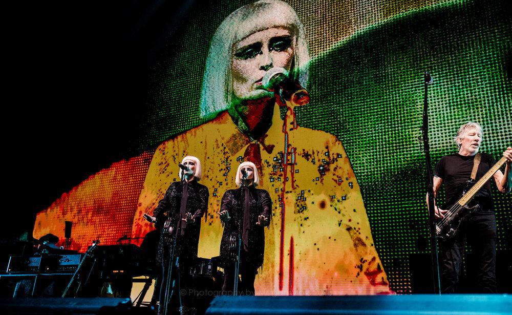 Roger Waters AKL 2018-23.jpg