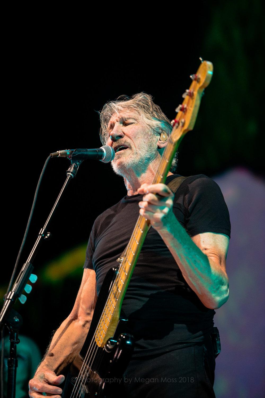 Roger Waters AKL 2018-22.jpg
