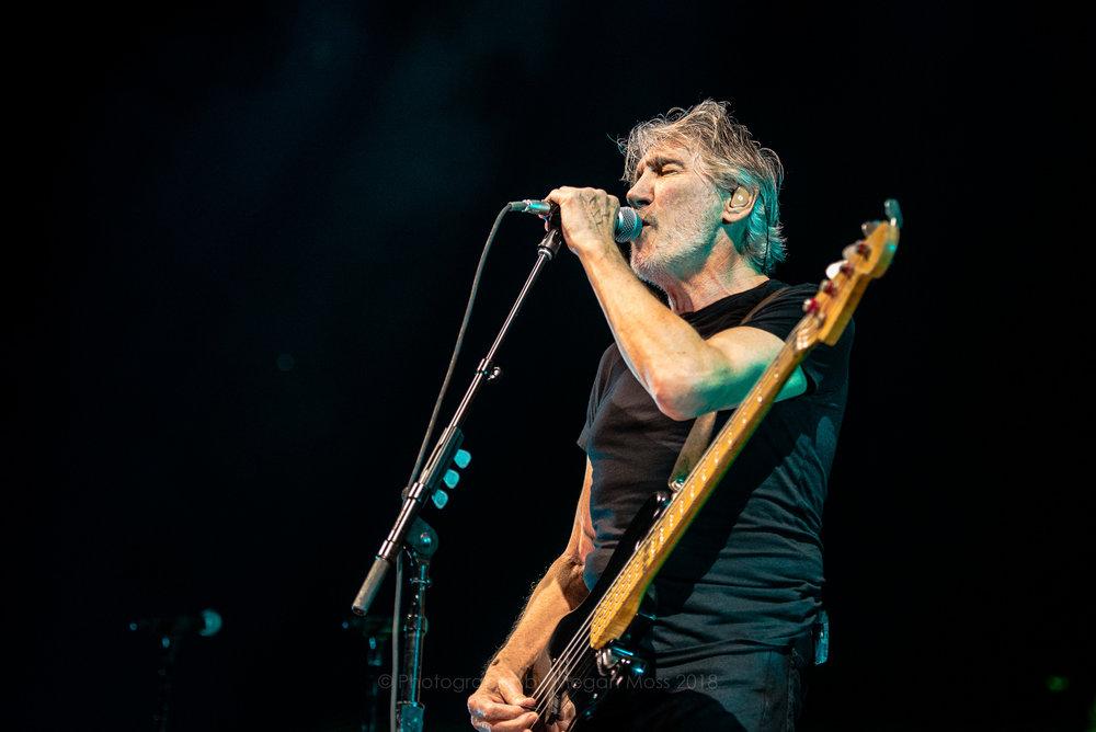 Roger Waters AKL 2018-25.jpg