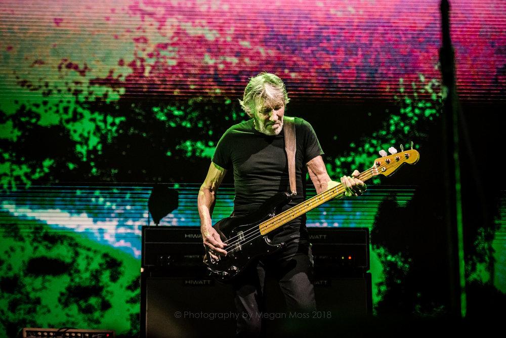 Roger Waters AKL 2018-29.jpg