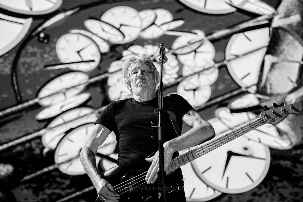 Roger Waters AKL 2018-27.jpg